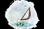 logo-gff-barquino-transparente-peq