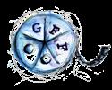 logo-oficial-gff-transparente-peq
